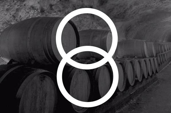 Vinařství Bílovice - sudy