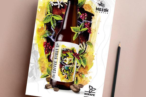 pivovar Mazák