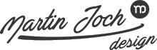 Logo - Martin Joch
