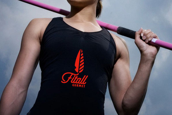 Fittal - tričko