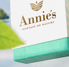 Realizace Annies